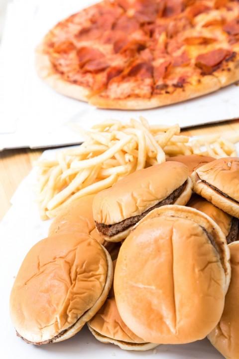 maitake-diet-3-480x720 まいたけダイエットはアメリカで実行しない!食事、運動メニュー?