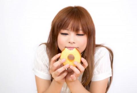 maitake-diet-4-480x329 まいたけダイエットはアメリカで実行しない!食事、運動メニュー?