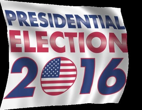 us-election-5-480x371 トランプショック?米国大統領選挙直後の知らざるアメリカ10選!