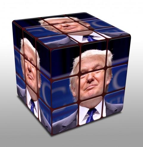 us-election-8-480x492 トランプショック?米国大統領選挙直後の知らざるアメリカ10選!
