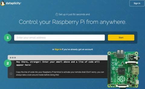 raspberrypi-dataplicity-1-480x295 ラズベリーパイ初心者卒業?Windowsの前にサーバをやってみる!