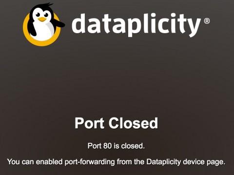 raspberrypi-dataplicity-3-480x359 ラズベリーパイ初心者卒業?Windowsの前にサーバをやってみる!