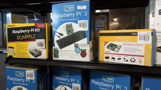 IMG_20170329_124025-546x307 Raspberry Pi Zero Wの技適を1分で理解!購入㊙情報。