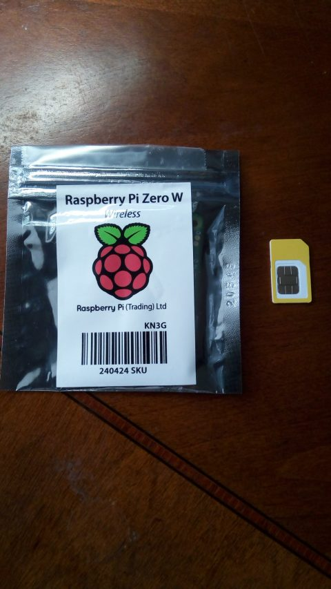 IMG_20170330_074551-480x853 Raspberry Pi Zero Wの技適を1分で理解!購入㊙情報。