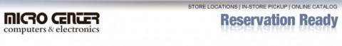 WMail_171639-480x65 PiZero W完璧購入法など存在しない!スペック、価格日本では?