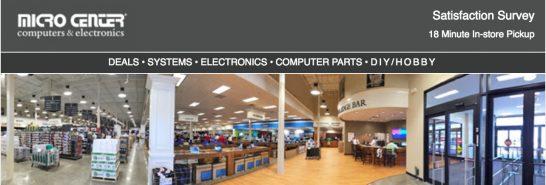 microcenter-546x185 Raspberry Pi Zero Wの技適を1分で理解!購入㊙情報。