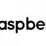 Raspberry Pi Zero Wの技適を1分で理解!購入㊙情報。