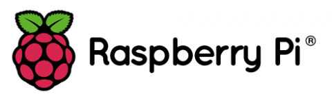 raspberrypi_banner-480x147 PiZero W完璧購入法など存在しない!スペック、価格日本では?