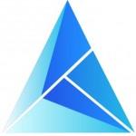 Blue_Logo_Top
