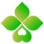 Green_Clober_Logo
