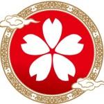 Red_Cloud_Logo_Top