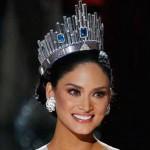 miss-universe-philippine