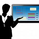business-eikaiwa-presentation5