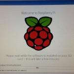 raspberry-pi-install-7