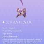 pokemon-go-download-3