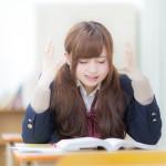 pokemon-go-study