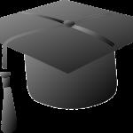 college-free-credit2