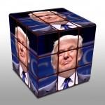 us-election-8